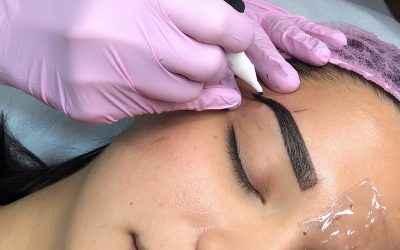 Is Permanent Makeup Actually Permanent? The Bare Truth.